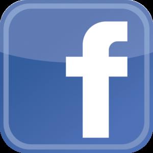 Facebook Atelier Jardin