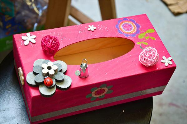 ateier-jardin-atelier-loisirs-creatifs-boite-a-mouchoirs