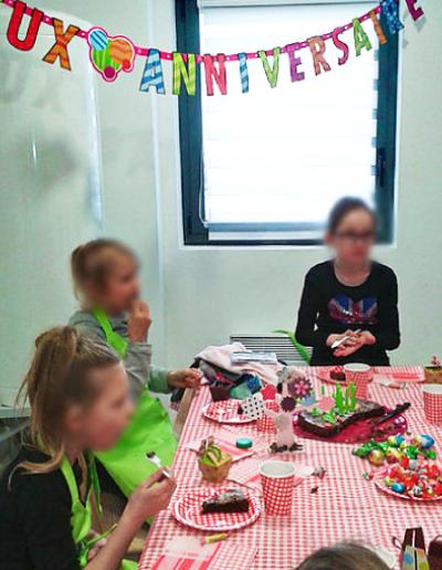 atelier-jardin-anniversaire