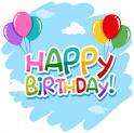 Sévim fête son anniversaire !